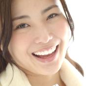 京都で多数のホワイトニング実績があります